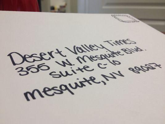 Letters DVT.jpg