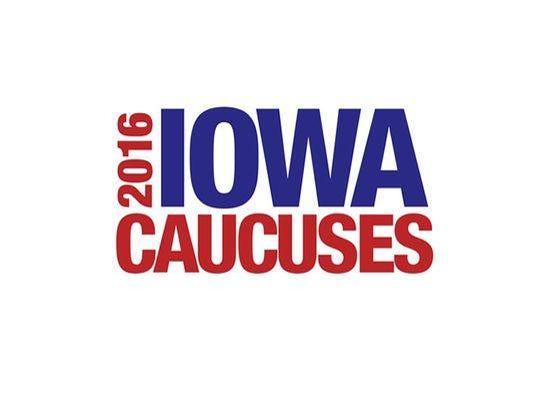 635503647884616406-caucus-16