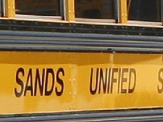 635689863866545052-01-dsusd-bus-photos-5