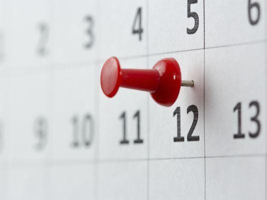 635513863047940009-Calendar