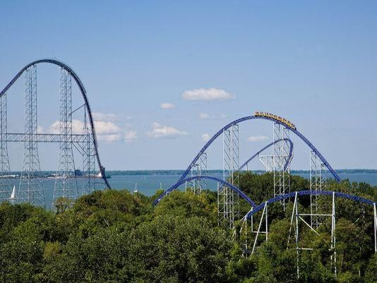 D_Tr_Dispatch_Cedar_Point-4_3