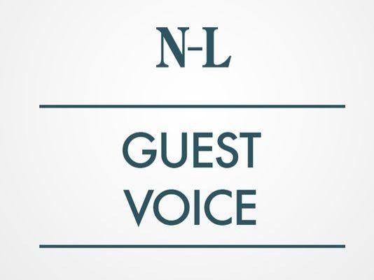1401422673000-guest-voice