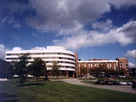 Judge To Weigh St Clare S Hospital Sale To For Profit Firm