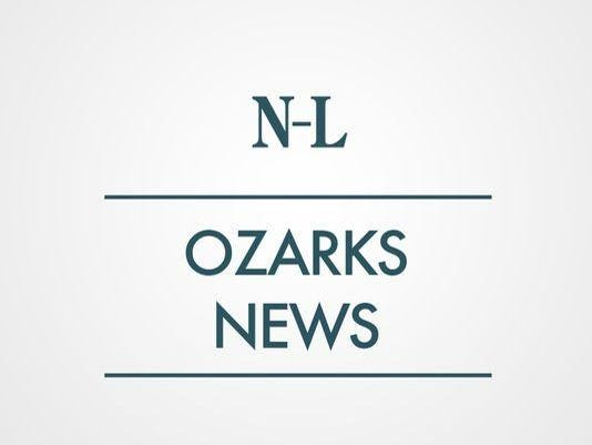 1394027276000-OZARKSNEWS-copy