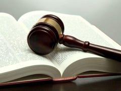 Defamation lawsuit against Sumner Strong Schools co-founder dismissed