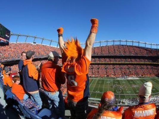 FTC_Broncos_Tickets