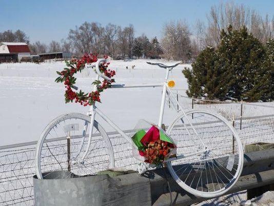 ghost_Bike