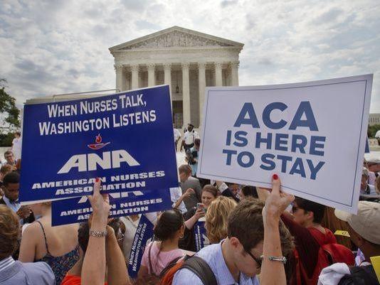 635708314958081808-AP-Supreme-Court-Health-Overhaul-Subsidies