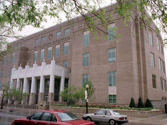 courthouse_fed