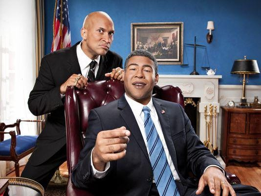 key-peele-obama-luther-s2