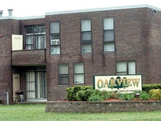 Oakview.jpg