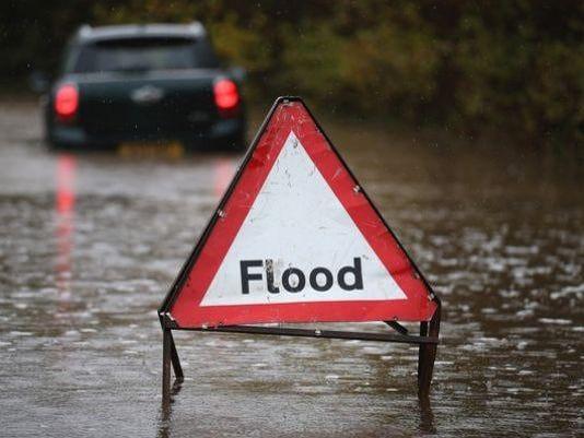 1402333763000-1402325580000-flooding