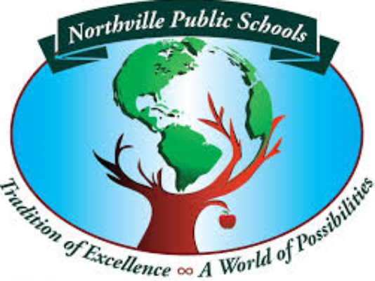 NRO 1 Northville Schools Contracts