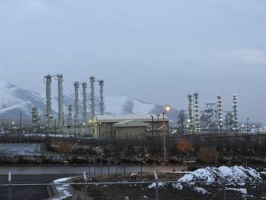 635724714070926513-AP-Mideast-Iran-Nuclear-Talks