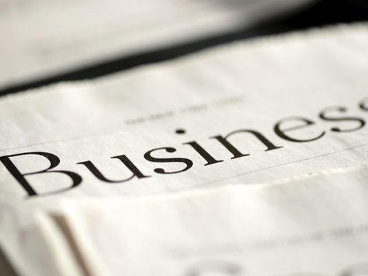 business update (2)