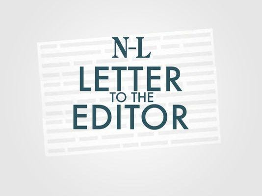 1394541596000-Letter-to-the-editor