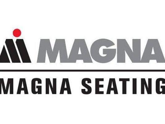 NNO 1 Magna Tax Abatement
