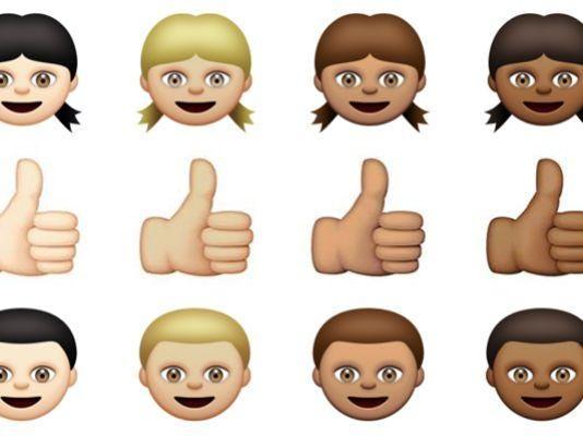 635641070994766226-AP-Apple-Diversifying-Emoji