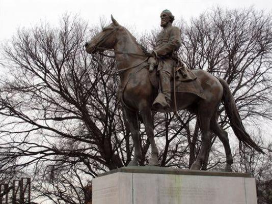 635719523478131893-Confederate-General-M-Shie