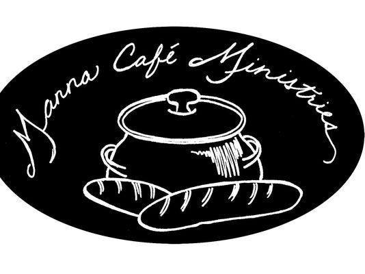 CLR-Presto manna_cafe