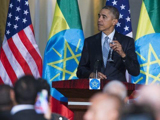 635736537359469518-AP-Obama-Africa-Ethiopia