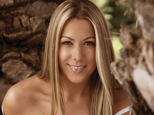 colbie.caillat