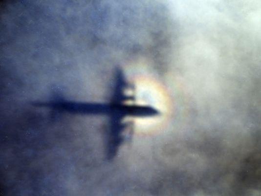 635738267171046427-AP-Missing-Malaysia-Plane