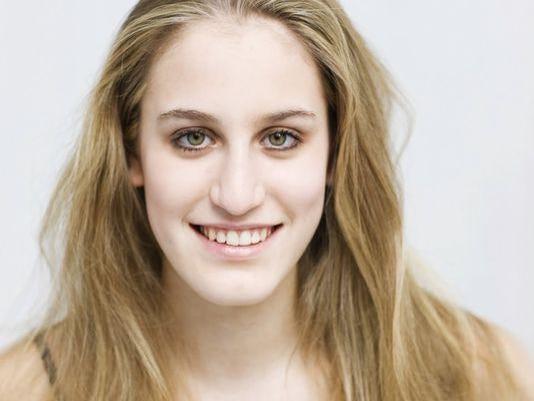 Zara Kessler