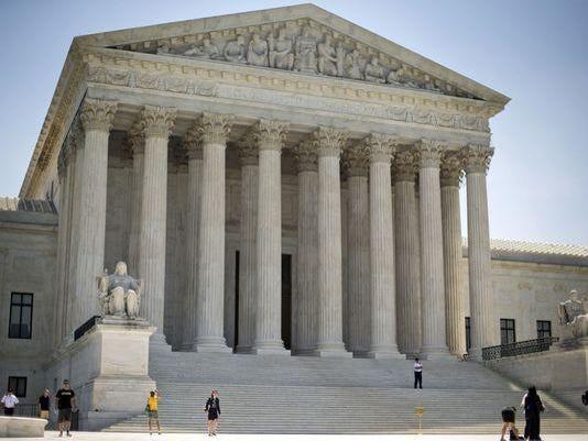 Supreme Court U.S. (usat)
