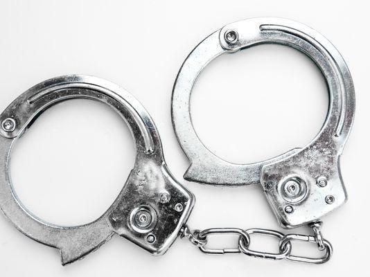 handcuffswavebreakmedialtdistock