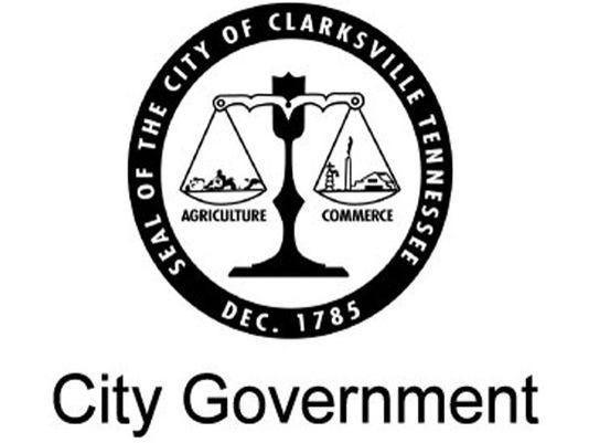 CITY GOVT