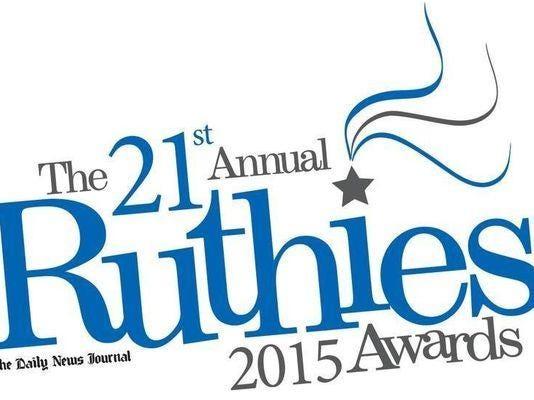 Ruthies-logo