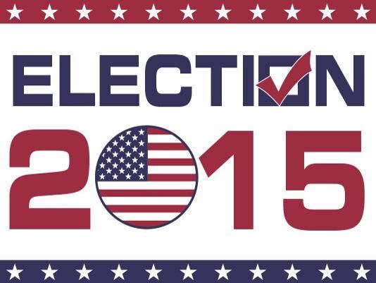 Election 2015-2