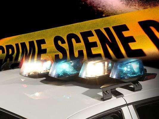 -crime-scene-pd-lights-generic-AP.jpg_20150115.jpg