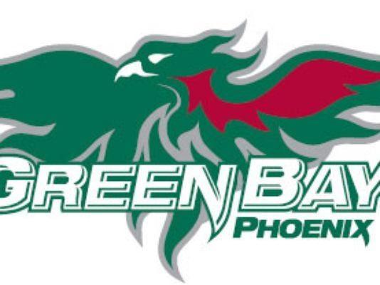 UWGB logo