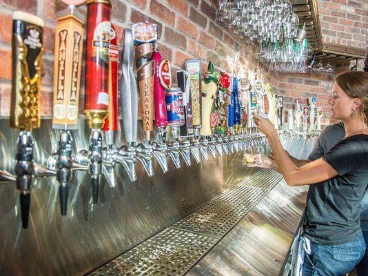 cnt world of beer