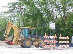 Farmington Hills rolls out 5-year road improvement plan