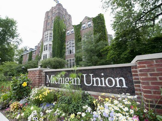 Today, Michigan is facing a college affordability crisis — one that is both of its own making and that is putting higher education increasingly out of reach for a growing number of Michigan families, the authors write.