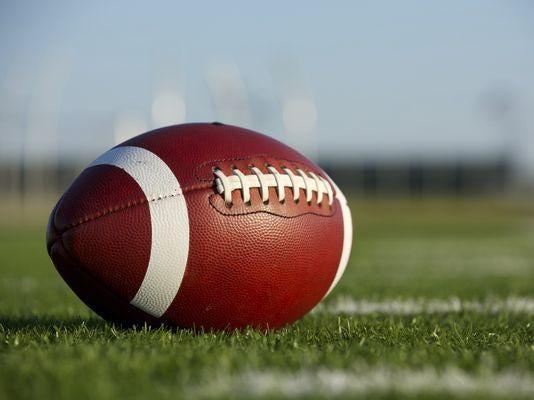 football3[1]