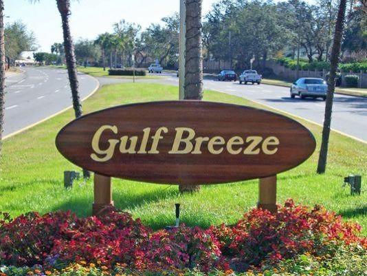 web - gulf breeze 3