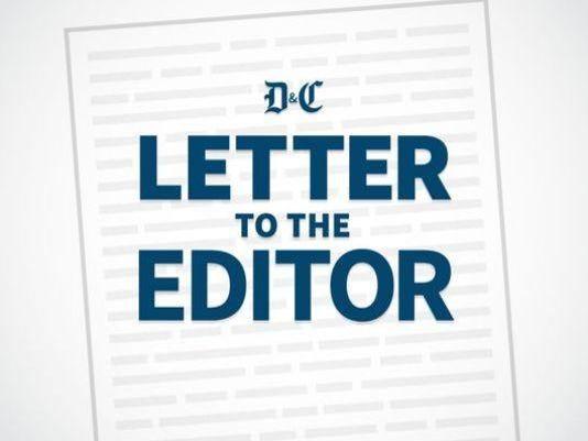 letter logo (2)