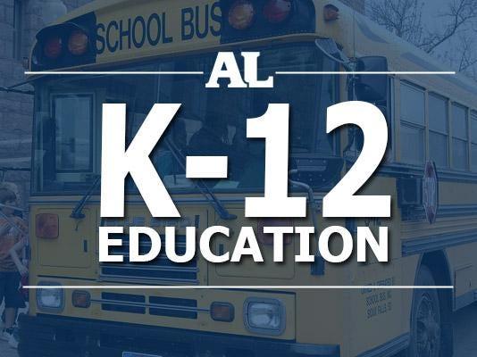 k12.jpg