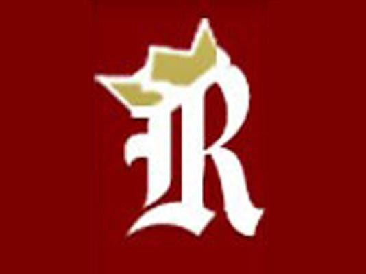 Royalton