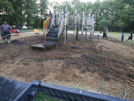 playground_fire