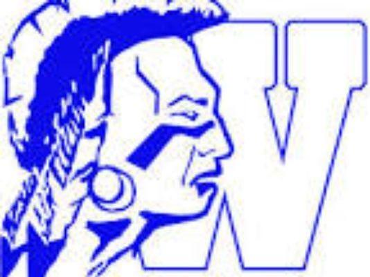 635503934558045473-williamstown-logo