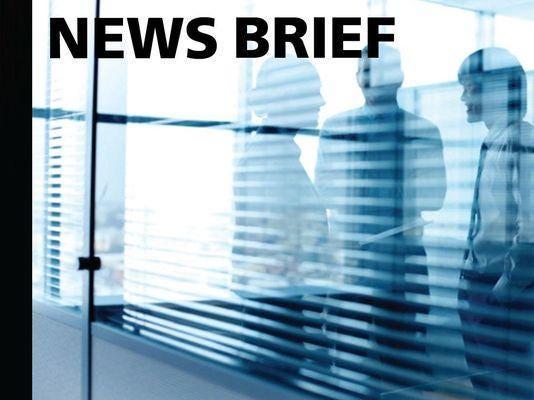 newsbrief