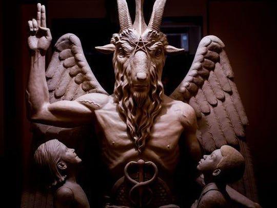 635779261449287978-satanic-statue