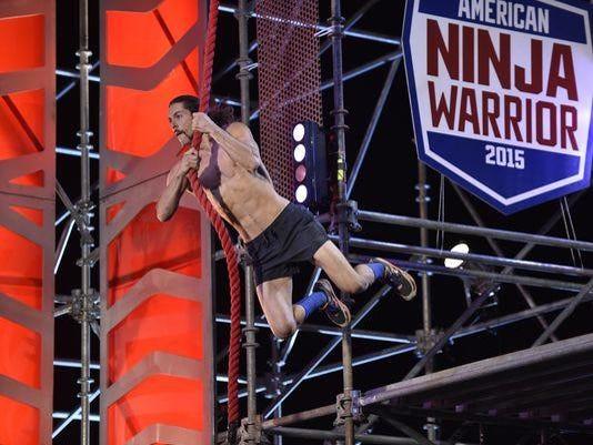 FTC-NinjaWarrior