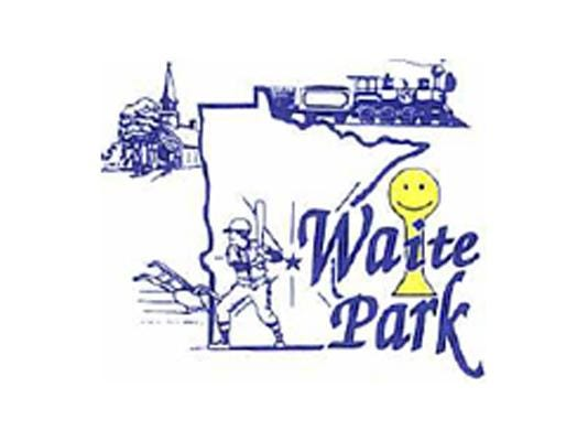 City of Waite Park