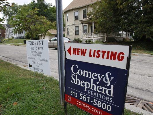 Census Homeownership